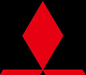 Mitsubishilogo